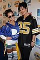 adrienne bailon football fierce 10