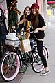 miley cyrus brandi bikes 06