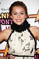 miley cyrus dress neck 12