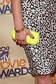 ashley greene kellan lutz mtv movie awards 15