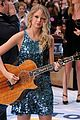 taylor swift today show 20