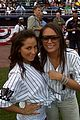 adrienne bailon softball sweet 04