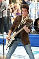 jonas brothers today show 19