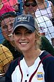 julianne hough catches charity 03