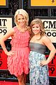 julianne hough cmt music awards 12