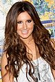 ashley tisdale madrid marvelous 24