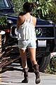 ashley tisdale tattoo revealed 07