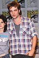 twilight cast comic con convention 04