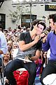 jonas brothers much music 06