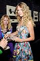 taylor swift gmtv gorgeous 09