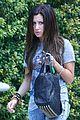 ashley tisdale america talent 13