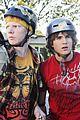 hutch dano adam hicks skateboard 07