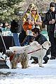 zac efron dog lover 22