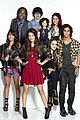 victoria justice new victorious promos 04
