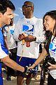 taylor lautner face sand football 13