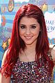 victorious stars make wish 22