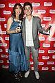 david henrie streamy awards 05