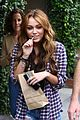 miley cyrus liam hemsworth lollipop 15