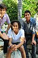 allstar weekend dance forever 13