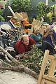 bridgit mendler jason dolley tree 10