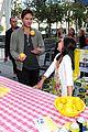 bailee madison peter facinelli lemonade 08