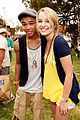 chloe bridges roshon fegan color 04