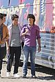 camp rock 2 stills 15