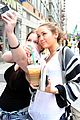 miley cyrus liam hemsworth nyc 03