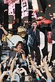 btr big time concert 07