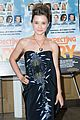 olesya rulin expecting mary 15