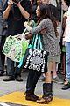 ashley tisdale seattle jcpenney back to school shopping spree 06