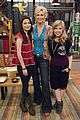 jennette mccurdy jane lynch icarly 01