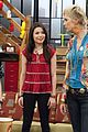 jennette mccurdy jane lynch icarly 08