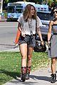 miley cyrus westwood woman 16