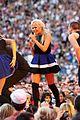pixie lott heroes concert 04