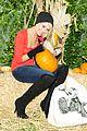 chelsea staub pumpkin picker 12