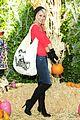 chelsea staub pumpkin picker 16