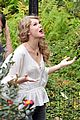 taylor swift central park 14