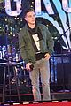 david archuleta jesse mccartney grove lighting 04