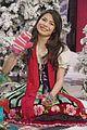 miranda cosgrove big time rush christmas 05