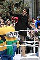 miranda cosgrove macys parade 01