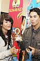 booboo stewart welchs snacks 11
