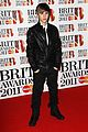 justin bieber brit awards 04