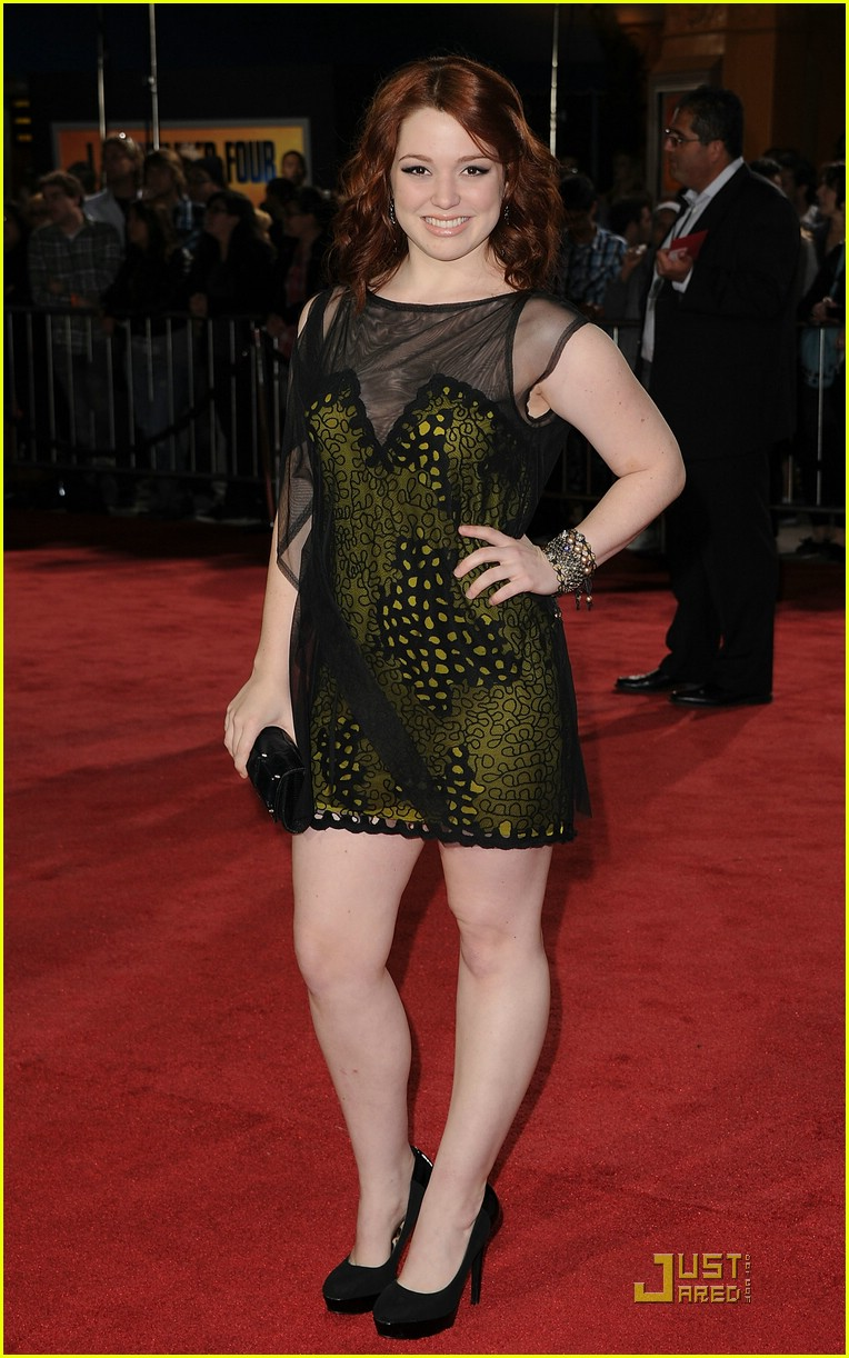 Magnificent jennifer stone sexy