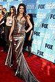 victoria justice naacp image awards 04