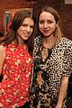 anna kendrick tribeca lunch 10
