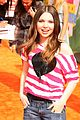 sammi hanratty kids choice awards 03
