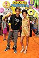 willow jaden smith kids choice awards 2011 03