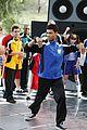 disney ffc games blue team 16