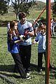 disney ffc games blue team 20